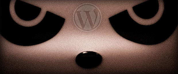 WordPress and Google Panda Woes: How to Fix Things Out