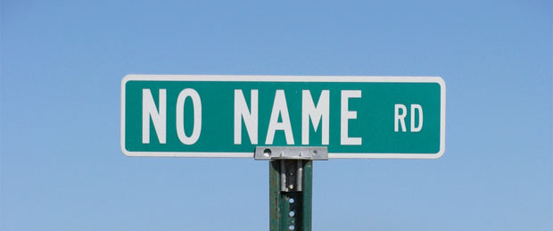Where to Look for New Business (and Domain) Name Inspirations