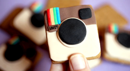 Tips For Using Instagram As A Marketing Strategy For Your Business