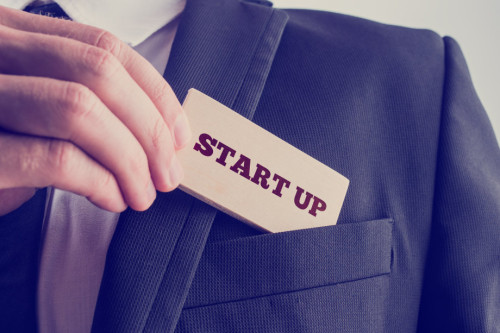 3 Real Reasons Why Many Online Startups Fail (and How to Turn Things Around)
