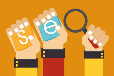 Knowing SEO doesn't Make you an SEO Expert