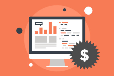 Scammed – Not! 3 Safety Tips on Buying a Website