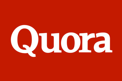 5 Tips for Branding on Quora