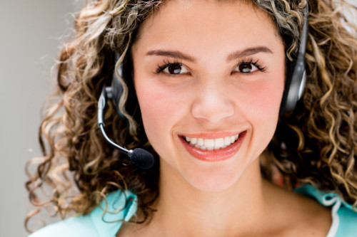 How to Hire a Virtual Assistant in 6 (Relatively) Easy Steps