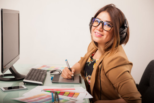 "3 Must Have Tips for Hiring a ""Rock Star"" Virtual Assistant – Everytime"