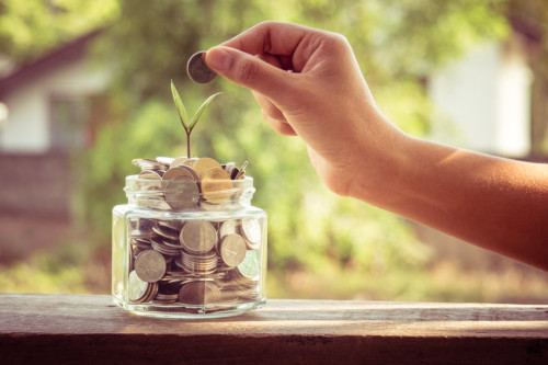 Funding Your Start-Up: What Options do you Have?