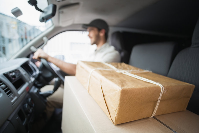7 Best Qualities of a Courier Service - AsepOnde.com